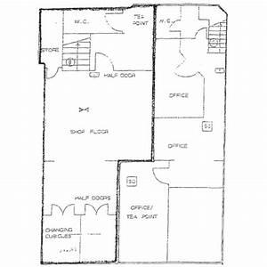 10 10a new bond street mayfair w1 floor plan With 10a 10 bathroom floor plans
