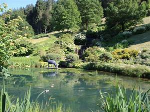 Freibad Bad Teinach : willkommen ein herzliches willkommen bei familie kraus ~ Frokenaadalensverden.com Haus und Dekorationen