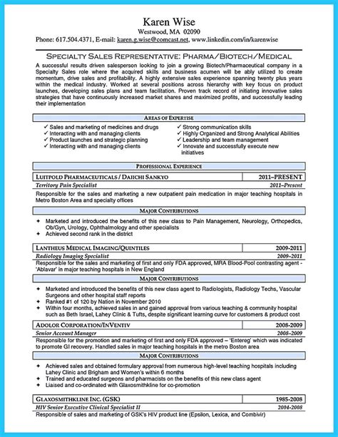 resume format for msc biotechnology freshers pdf there are two types of biotech resume one is the academic