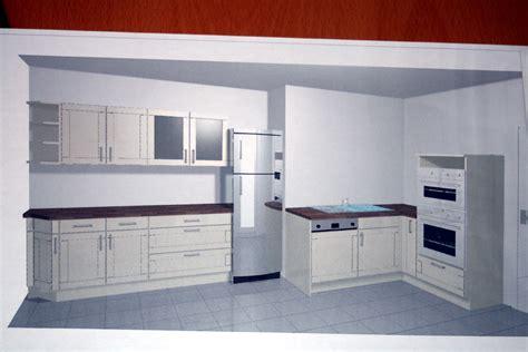 atlas cuisine meubles tele chez atlas idées de décoration et de