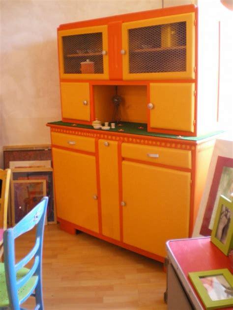 meuble cuisine 60 meuble haut four encastrable 15 mobilier maison buffet