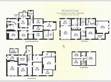 English Manor House Plans Lovely English Manor House Plan