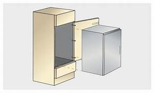 Kühlschrank Schlepptür Montieren : siemens einbau k hlschrank kaufberater bei saturn ~ A.2002-acura-tl-radio.info Haus und Dekorationen