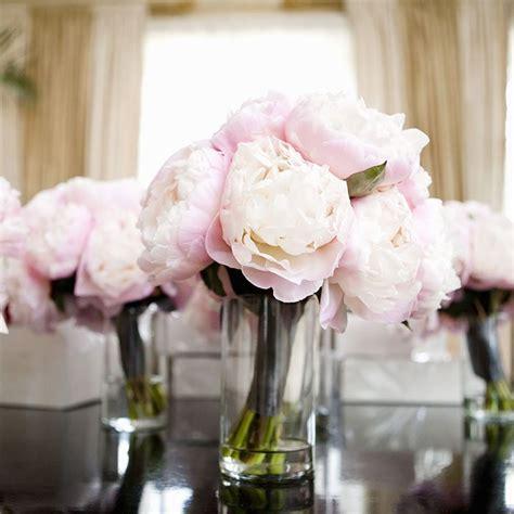 chambre lune de miel décoration mariage fleurs