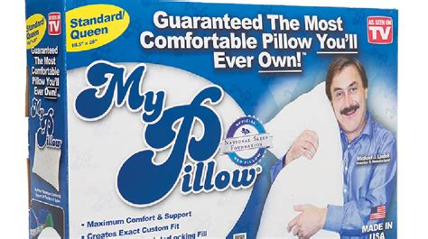 my pillow customer reviews consumer reports review of my pillow komo