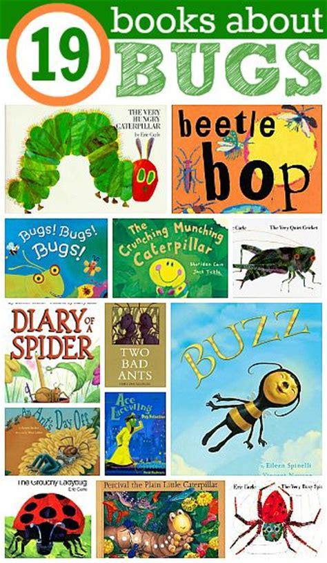 1000 images about preschool book theme ideas on 270 | a574325cf360f0e616aea005ab1a12f7 preschool books science books