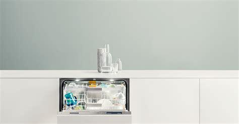 machine a laver la vaisselle miele miele machine a laver la vaisselle 28 images distingu 233 machine 192 laver la vaisselle