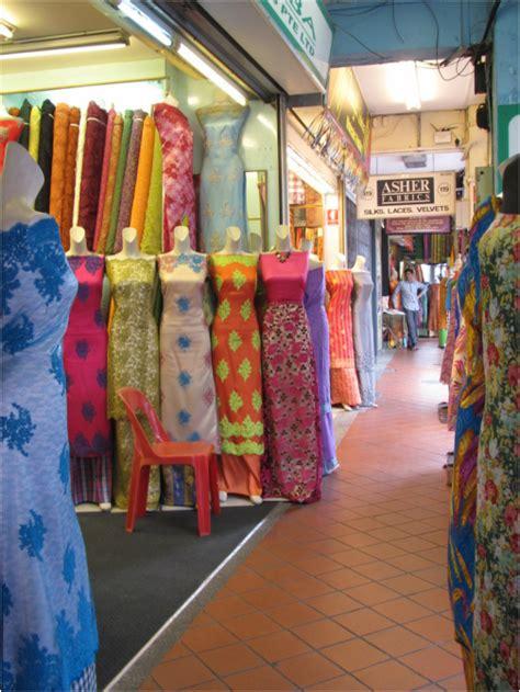 shopping  singapore andrea schewe design