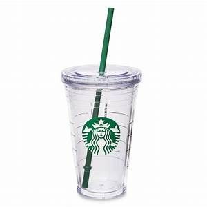 Things to do With Starbucks Cups images