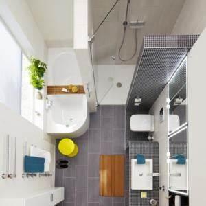 Wohnideen Für Kleine Räume : badezimmer ideen kleine r ume ~ Orissabook.com Haus und Dekorationen