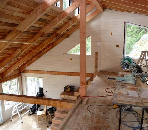 basic home renovations ideas  simple steps
