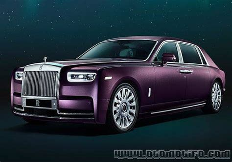 Mobil Rolls Royce Phantom by 12 Harga Mobil Rolls Royce Termahal Terbaru 2019 Otomotifo