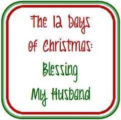 9 best merry christmas hubby images on Pinterest