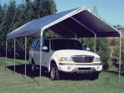 king canopy    universal outdoor canopy shelter silver