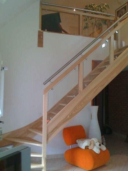 escalier sur mesure nord devis escalier sur mesure 28 images escalier droit en bois et inox sur mesure escaliers