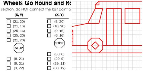 math worksheets 1000 images about math