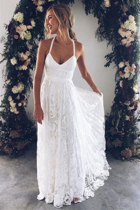 shop megan lace wedding gowns accessories grace