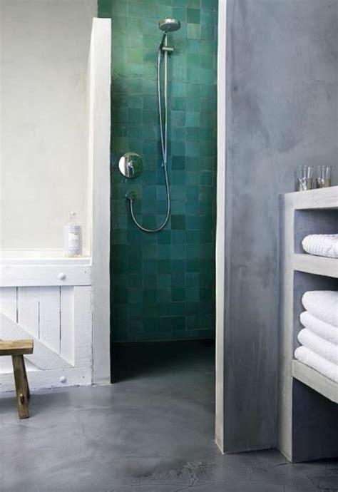 leroy merlin salle de bain italienne la salle de bain avec italienne 53 photos