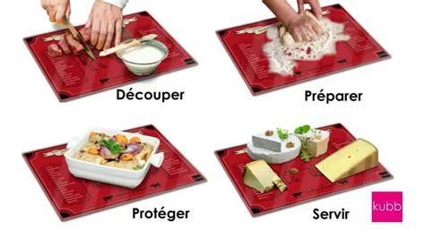 planche en verre pour cuisine kubb k051 planche à découper en verre trempé