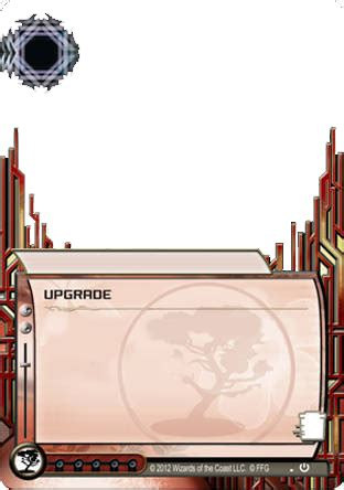 netrunner card creator  images card creator cards