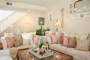 osez une deco de style anglais actualites seloger With tapis champ de fleurs avec canape style cottage anglais