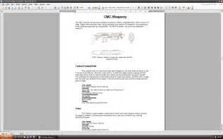 design document overdose design document file mod db