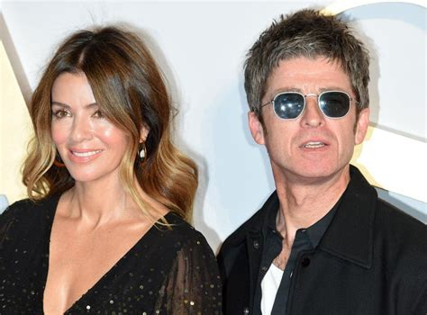 The oasis rocker, 52, claimed he's collected 50. Noel Gallagher didn't realise he was a feminist until his ...