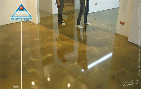 pavimenti  resina prezzi  costi al metro quadro mq