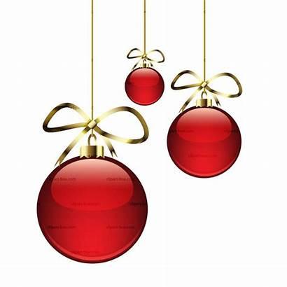 Christmas Merry Clipart Religious Clip Arts Christian