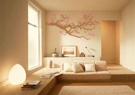 asian paints colour shades  hall apartments