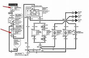 2008 Ford F250 Wiring Diagram