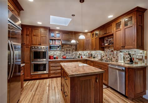 pictures of custom cabinets kitchen cabinet kraftmaid outlet