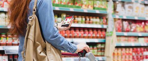 lebensmittel einkaufen g 252 nstig lebensmittel einkaufen mit dieser app geht es
