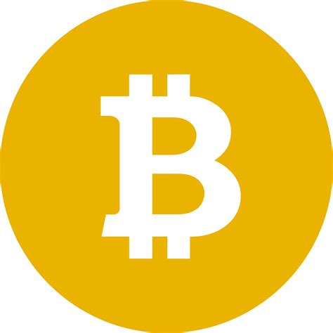 To receive alerts, please allow web browser notification permission. BSV - Bitcoin SV Price, Charts, All-Time High, Volume ...