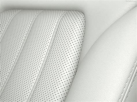 小改款 Mazda 3 泰国上市,搭配 G-Vectoring 系统。 2016 Mazda 3 FL 1 ...