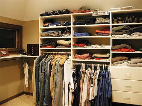 28 best closet images on top 28 mens closet organizer hunt valet