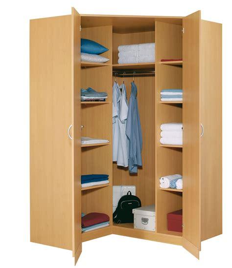 armoire angle chambre chambre avec dressing