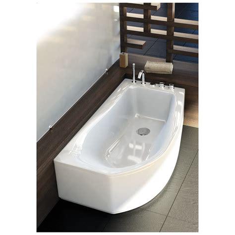 rubinetti bagno ideal standard rubinetti bordo vasca boiserie in ceramica per bagno