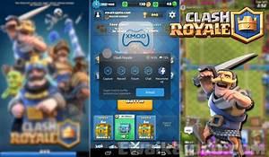 Clash royale for koplayer. baa9766535