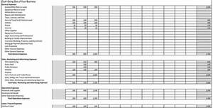 Best Excel Budget Template Owner Operator Excel Spreadsheet With Example Of Truck