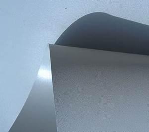 Teichfolie 1 5mm : teichfolie grau 1mm teichbau baumaterial f r den teichbau ~ Eleganceandgraceweddings.com Haus und Dekorationen