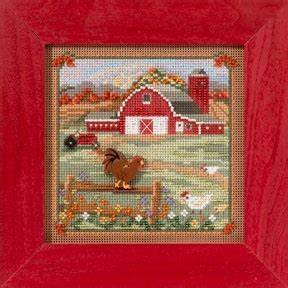 Zweigart Color Chart Wichelt Imports Has Premium Quality Needlework Products
