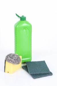 Comment Nettoyer Lave Vaisselle : comment nettoyer filtre lave vaisselle ~ Melissatoandfro.com Idées de Décoration