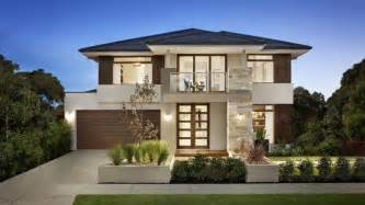 home designs vaucluse by carlisle homes neo classical home design