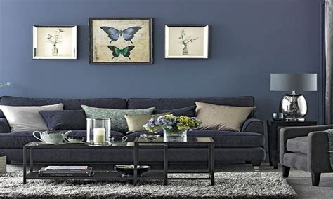 34 Navy Blue And Green Living Room, 25 Best Ideas About