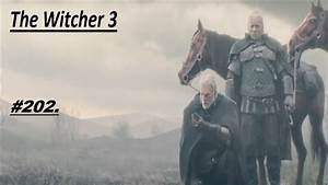 Das Herz Des Waldes : the witcher 3 wild hunt game of the year edition 202 das herz des waldes youtube ~ Watch28wear.com Haus und Dekorationen