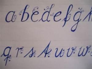 Fancy Font Alphabet Lower Case. Worksheets. Releaseboard ...