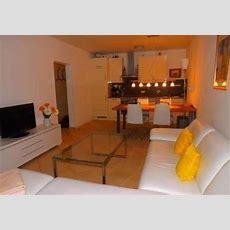 Wohnung Etagenwohnung Mieten In Berlin  Vermietung 2
