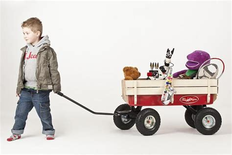 Permalink to Radio Flyer Wagon For Toddlers