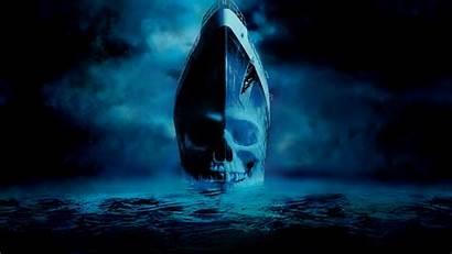 Ghost Terror Ship Cast Fanart Tv Ghostship